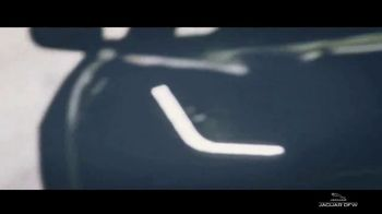 Jaguar F-Type TV Spot, 'Exception to the Rule' [T2] - Thumbnail 5