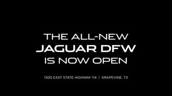 Jaguar F-Type TV Spot, 'Exception to the Rule' [T2] - Thumbnail 6