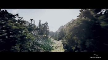 Jaguar F-Type TV Spot, 'Exception to the Rule' [T2] - 9 commercial airings