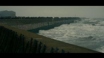 Dunkirk - Alternate Trailer 23