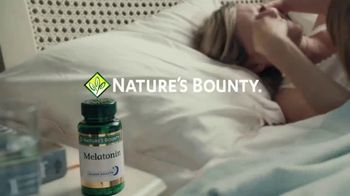 Nature's Bounty TV Spot, 'Ready for Tomorrow' - Thumbnail 4