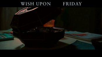 Wish Upon - Alternate Trailer 6