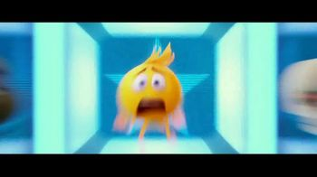 The Emoji Movie - Alternate Trailer 7
