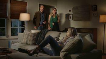 T-Mobile TV Spot, 'Babysitter' - 2358 commercial airings