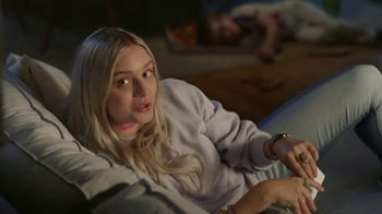 T-Mobile TV Spot, 'Babysitter' - Thumbnail 5