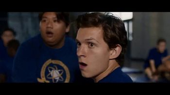 Spider-Man: Homecoming - Alternate Trailer 40