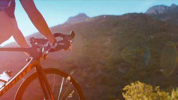 Giant Bicycles TV Spot, 'Sponsoring Cycling Teams' Featuring Robbie Ventura - Thumbnail 4