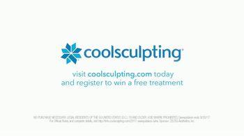 CoolSculpting TV Spot, 'Cool' - Thumbnail 10
