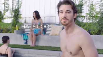 CoolSculpting TV Spot, 'Cool'