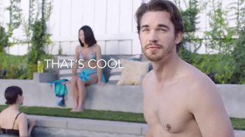 CoolSculpting TV Spot, 'Cool'