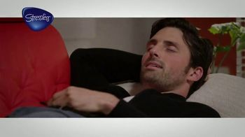 Ekornes Stressless TV Spot, 'Your Place to Unwind' - Thumbnail 6