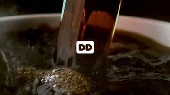 Dunkin' Donuts TV Spot, 'The Perfect Pair' - Thumbnail 1
