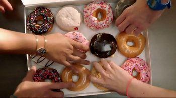 Dunkin' Donuts TV Spot, 'The Perfect Pair' - Thumbnail 8