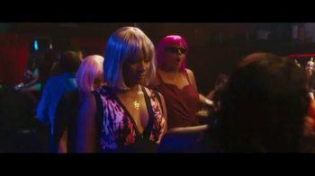 Girls Trip - Alternate Trailer 10