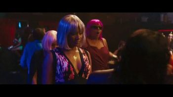 Girls Trip - Alternate Trailer 10