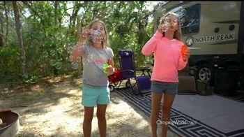 Camping World Summer RV Sale TV Spot, 'Start Your Journey' - Thumbnail 7