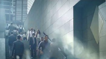 Hong Kong Tourism Board TV Spot, 'Find Nature Next Door' Featuring Sean Lau - Thumbnail 2