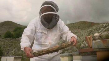 Manuka Health TV Spot, 'Manuka Honey' Featuring Kevin Harrington