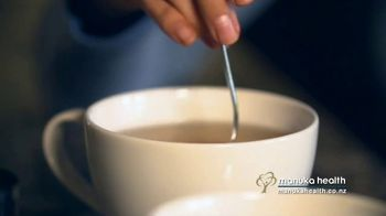 Manuka Health TV Spot, 'Manuka Honey' Featuring Kevin Harrington - Thumbnail 5