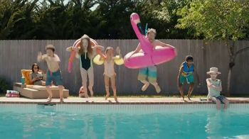 Walgreens TV Spot, 'Fourth of July: Summer Needs Help' - Thumbnail 8