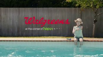 Walgreens TV Spot, 'Fourth of July: Summer Needs Help' - Thumbnail 9