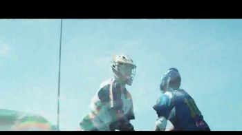 Cascade S Helmet TV Spot, 'The Most Trusted Helmet' - Thumbnail 8