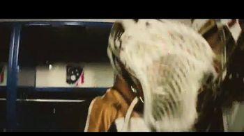 Cascade S Helmet TV Spot, 'The Most Trusted Helmet' - Thumbnail 1