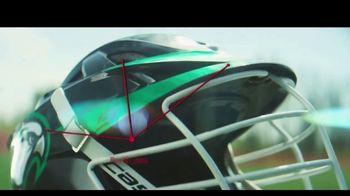 Cascade S Helmet TV Spot, 'The Most Trusted Helmet' - Thumbnail 5