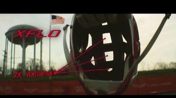 Cascade S Helmet TV Spot, 'The Most Trusted Helmet' - Thumbnail 6