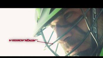 Cascade S Helmet TV Spot, 'The Most Trusted Helmet' - Thumbnail 7