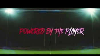 Maverik Lacrosse TV Spot, 'Powered by the Player' - Thumbnail 8