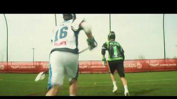 Maverik Lacrosse TV Spot, 'Powered by the Player' - Thumbnail 3
