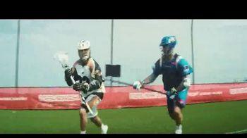 Maverik Lacrosse TV Spot, 'Powered by the Player' - Thumbnail 5