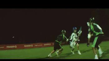 Maverik Lacrosse TV Spot, 'Powered by the Player' - Thumbnail 6