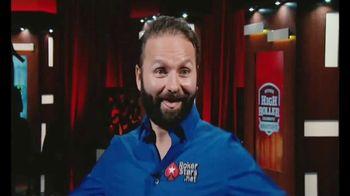 PokerGO TV Spot, 'A Seat at the Table' - Thumbnail 10