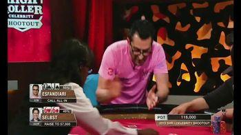 PokerGO TV Spot, 'A Seat at the Table' - Thumbnail 2