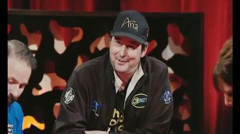 PokerGO TV Spot, 'A Seat at the Table' - Thumbnail 4