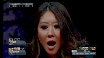 PokerGO TV Spot, 'A Seat at the Table' - Thumbnail 6