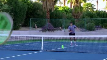 Tennis Warehouse TV Spot, 'Play for It' Featuring Bob Bryan, Mike Bryan - Thumbnail 6