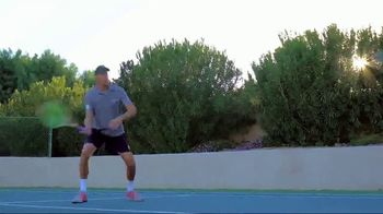 Tennis Warehouse TV Spot, 'Play for It' Featuring Bob Bryan, Mike Bryan - Thumbnail 8
