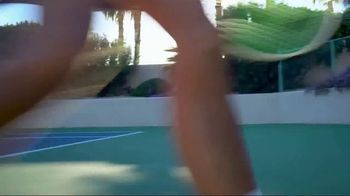 Tennis Warehouse TV Spot, 'Play for It' Featuring Bob Bryan, Mike Bryan - Thumbnail 9