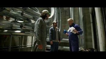 Logan Lucky - Alternate Trailer 1