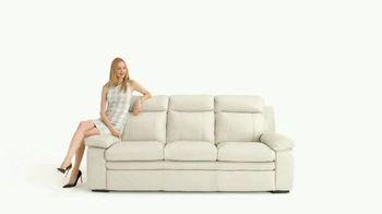 Macy's Furniture & Rug Sale TV Spot, 'Last Days' - Thumbnail 1