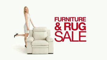 Macy's Furniture & Rug Sale TV Spot, 'Last Days' - Thumbnail 2
