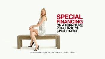 Macy's Furniture & Rug Sale TV Spot, 'Last Days' - Thumbnail 6
