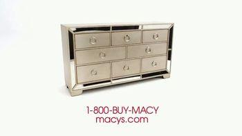 Macy's Furniture & Rug Sale TV Spot, 'Last Days' - Thumbnail 8