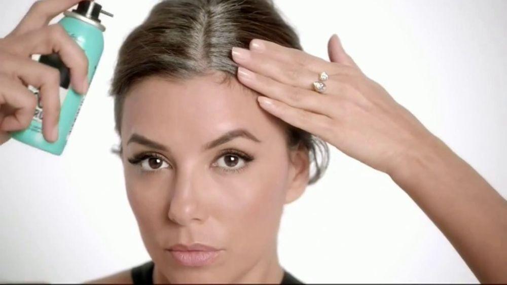 L Oreal Paris Magic Root Cover Up Tv Commercial Selfies