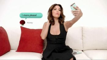 L'Oreal Paris Magic Root Cover Up TV Spot, 'Selfies' Featuring Eva Longoria