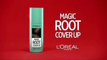L'Oreal Paris Magic Root Cover Up TV Spot, 'Selfies' Featuring Eva Longoria - Thumbnail 1
