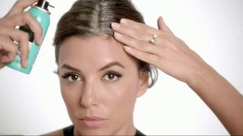 L'Oreal Paris Magic Root Cover Up TV Spot, 'Selfies' Featuring Eva Longoria - Thumbnail 2